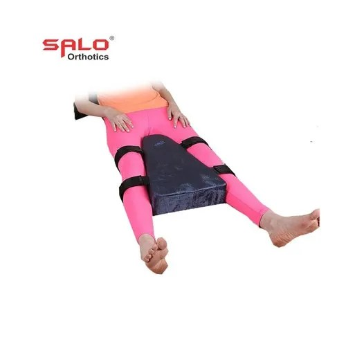salo hip abduction pillow 411 available