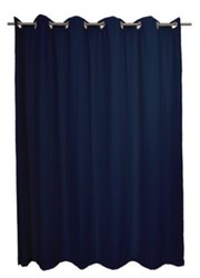 acoustical curtain at best price in india