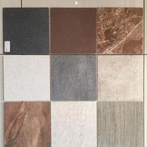 kajaria bathroom floor tile
