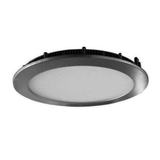Surface Mount Led Ceiling Light at Rs 2000  piece   Ceiling Led     Surface Mount LED Ceiling Light
