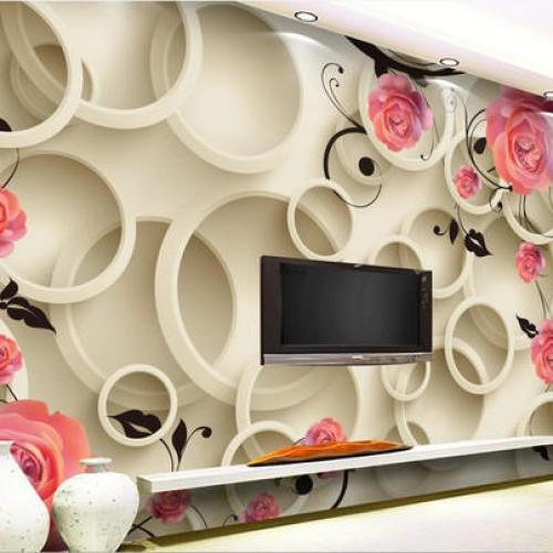 3d And Hd Wallpapers 3d व लप पर 360 Interior Designs Agra Id 14219461797
