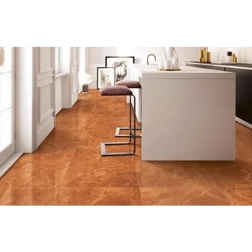 navona brown floor tiles