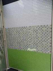 Ceramic Bathroom Wall Tiles Fair 300x450 Somany Tiles