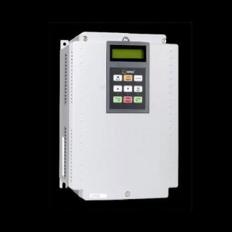 Electrical Variable Frequency Drive  Mitsubishi AC Drives     Electrical Variable Frequency Drive