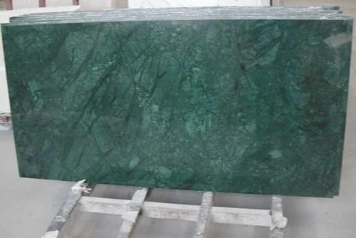 Stone Paving Slabs
