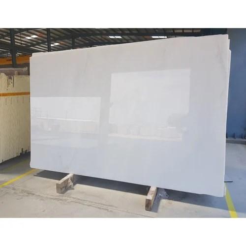 Rms Stonex Vietnam White Marble, 18 Mm, Rs 300 /square feet Rms ...