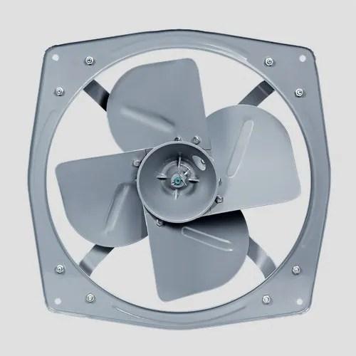 600mm havells exhaust fan
