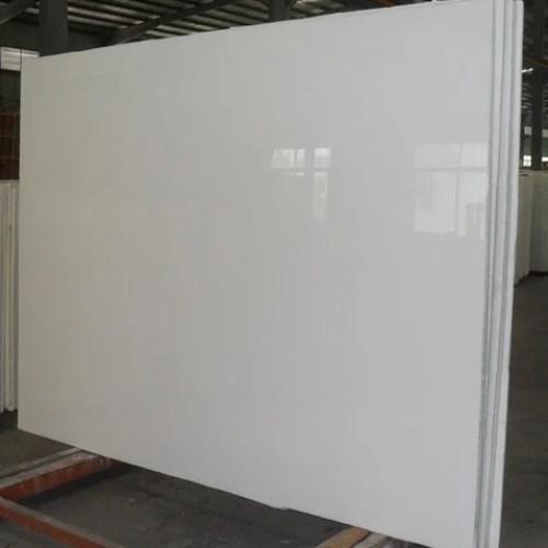 Rms Stonex White Makrana Marble, 18-20 mm, Rs 72 /square feet Rms ...