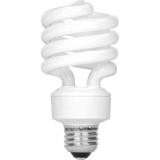 Ceramic Electric CFL LED Bulb  5 W And Below  Rs 25  piece   ID     Ceramic Electric CFL LED Bulb  5 W And Below