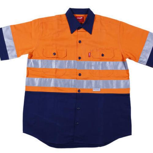 https://i2.wp.com/5.imimg.com/data5/GX/BJ/MY-3749501/reflective-safety-shirts-500x500.jpg?resize=500%2C500&ssl=1