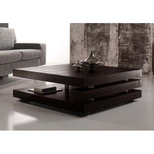 modern italian center table