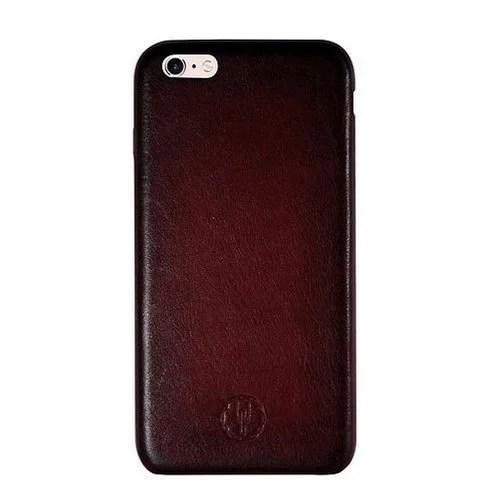 25f4d86dc3 Leather Iphone 6s Plus Back Cover Rs 600 Piece Takshnoti Retail