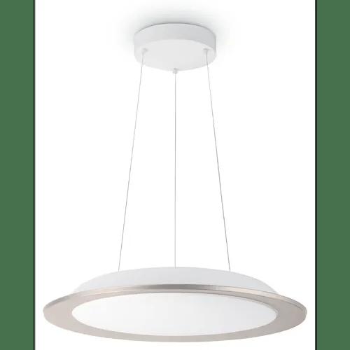 philips hue muscari lighting pendant
