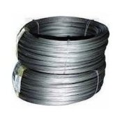 Image result for Pure Nickel Wire & High Nickel Alloys Filler Wires