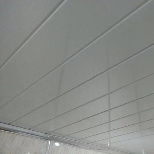 Interior Pvc Cladding Suppliers Psoriasisguru Com