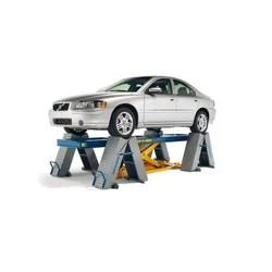 car o liner crash repair system car o