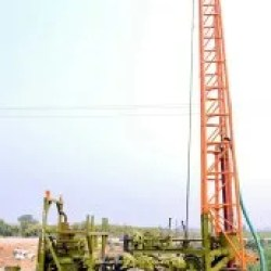 Borewell Drilling Services, Patna