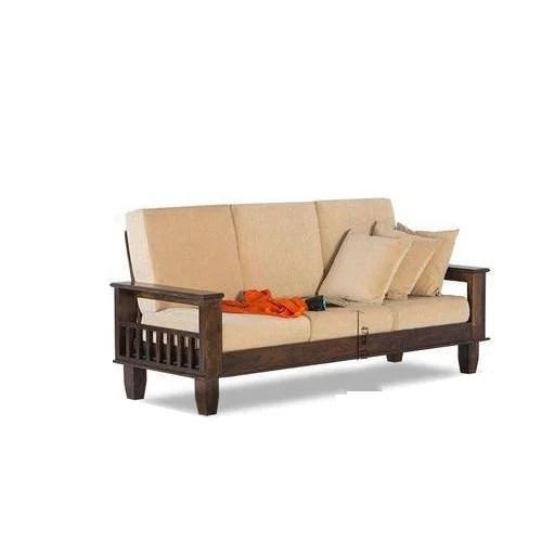 Sofa Set Designs Kartarpur