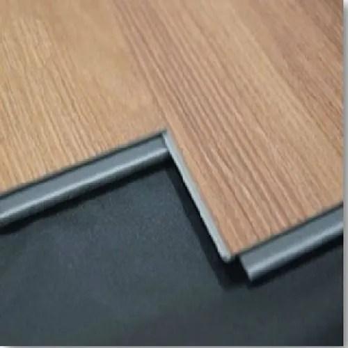 spc flooring tile stone plastic composite