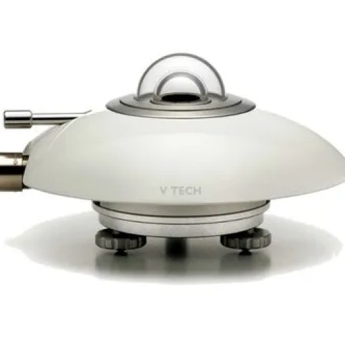 Pyranometer at Rs 64500 /piece | Coimbatore | ID: 2212602130
