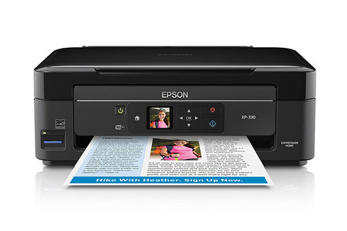 Printing Devices Epson L380 Printer Wholesale Trader