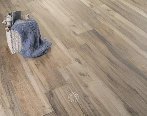 20x120cm strip wood look porcelain tile