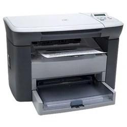 Hp Laserjet Printer Best Price In Ernakulam Hp Laserjet