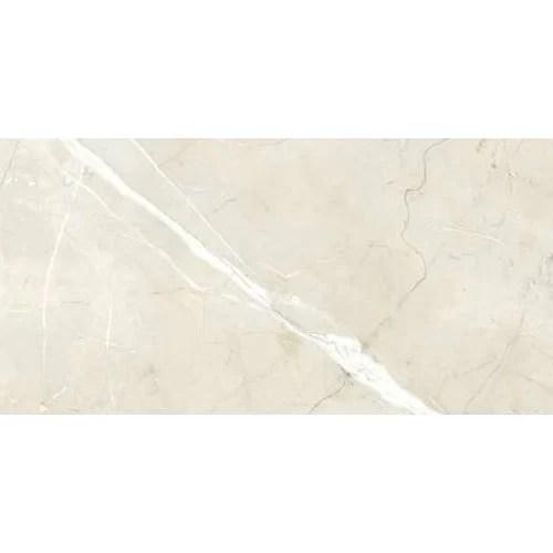 arizona tile size 600x1200 mm ara
