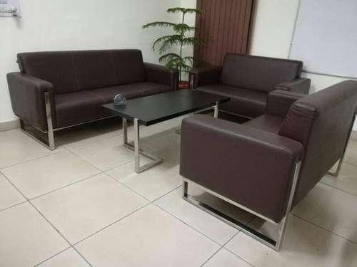 Sofa Set Under 25000