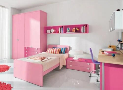 girls bedroom sets girls bedroom set