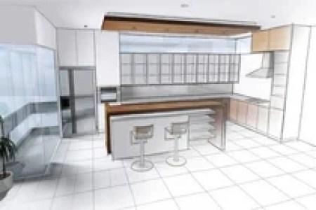 home best ideas bsc interior designing home interior