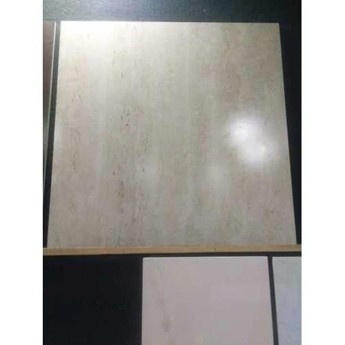 simpolo ceramic floor tiles