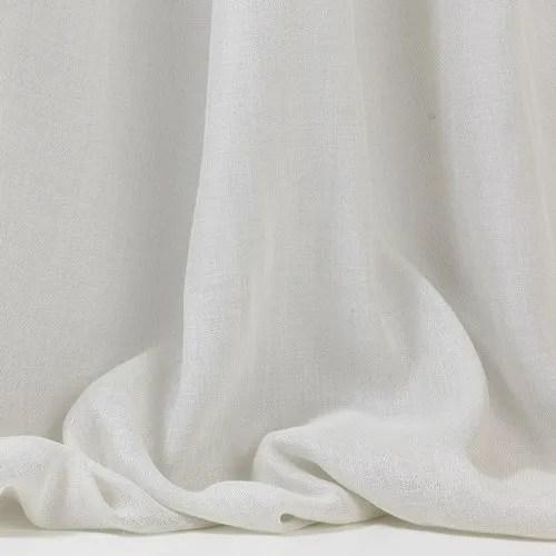 sheer curtain fabric