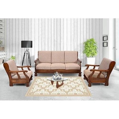 Living Room Furniture Sets Second Hand