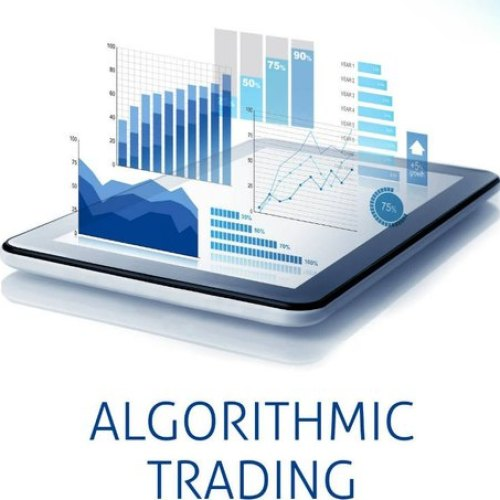 The Greatest Guide To Algo Trading - Bulk Trading - Automated Trading Strategies