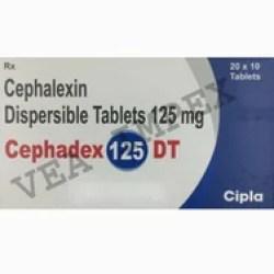 Sephadex gel filtration