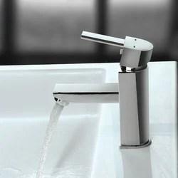 jaquar bathroom faucets