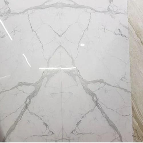 italian digital floor tiles