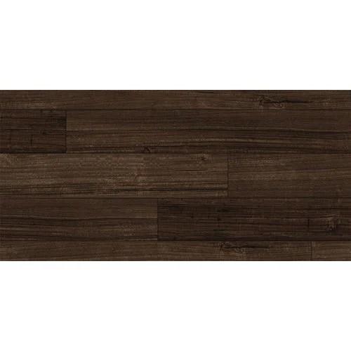 spotted gum espresso wood lvt tiles