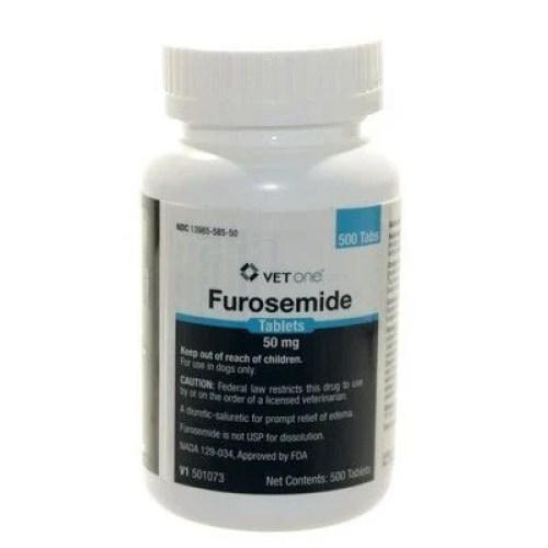 Buy Furosemide Online