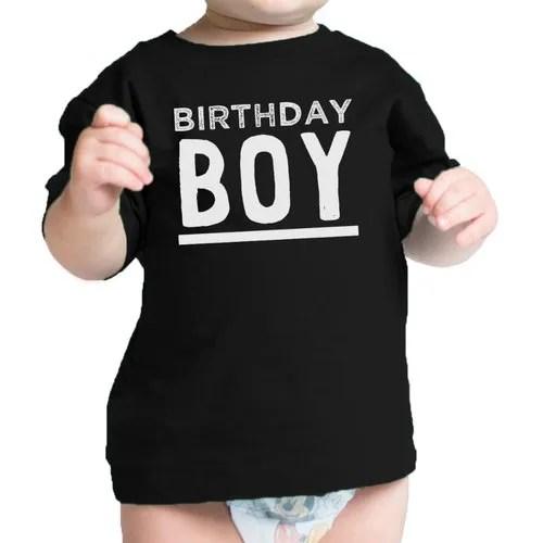 Birthday Kids Customized T Shirt At Rs 159 Piece Kids Round Neck T Shirt Id 21619263788
