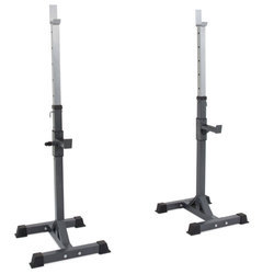 portable squat stand
