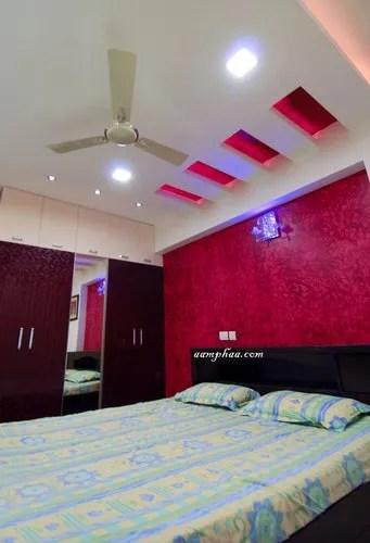 romantic bedroom design bedroom suite