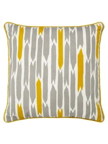 cotton outdoor cushion covers