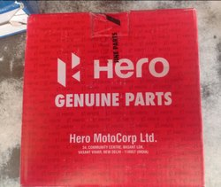 Hero Bike Spare Parts In Hyderabad