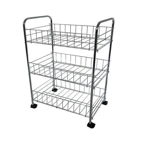 kitchen vegetable storage rack, kitchen organization, rasoi ke rack