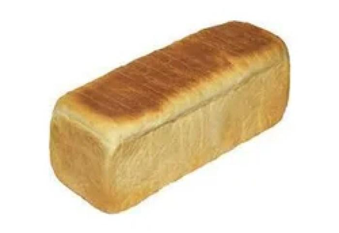 Sandwich Bread At Rs 30 Packet Sandwich Bread Id 17540268588