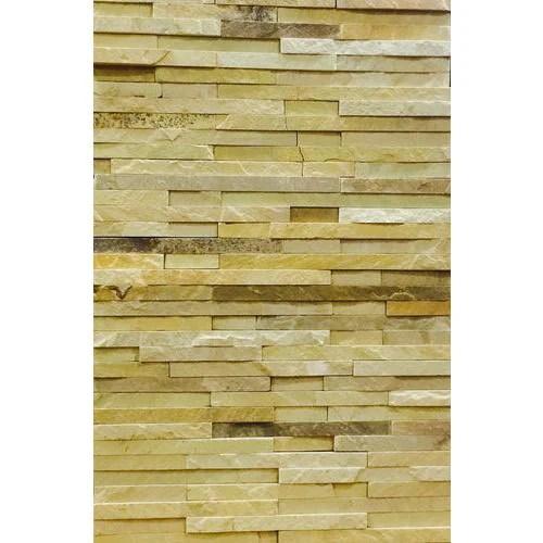 split face stone tiles