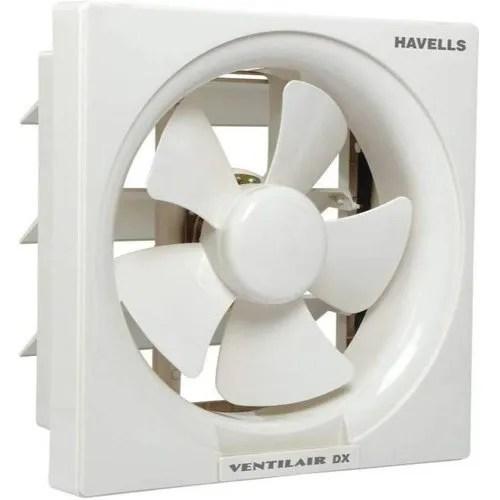 havells dsp 12 inch exhaust fan
