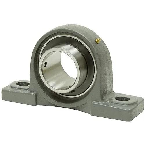 1 inch pillow block bearing
